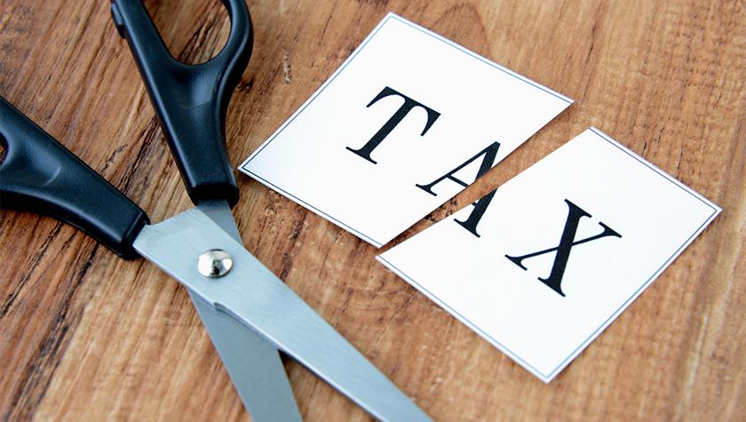 相続税がかからない「基礎控除額」